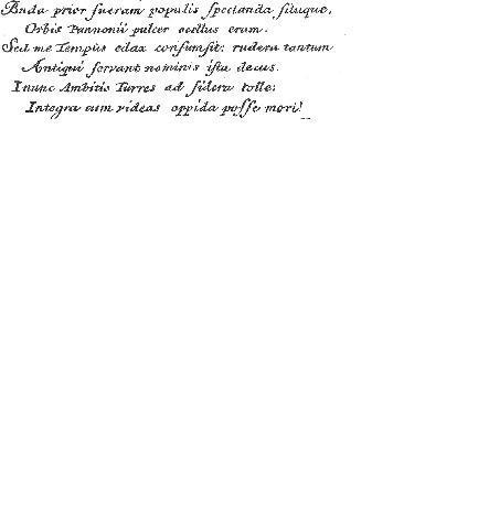 latin idézetek magyarul Legszebb igaz latin idézetek   Index Fórum