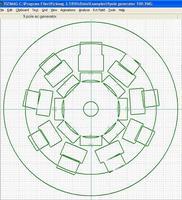 A 36 horony finoman követi egymást 4fda51690e