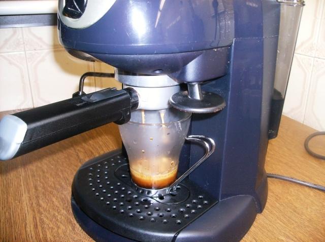 Kávéfőzők Tabletták tisztítása eladó KÖZÖS VIZSGÁLATOK