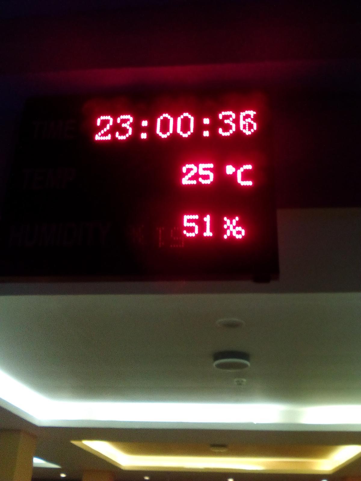 812ca9e11b Törökország - top 10 - Index Fórum