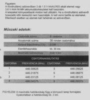 társkereső átirányítási információ bizOnline társkereső személyi edző