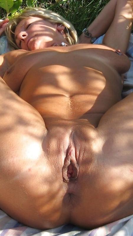 szűk csepegő punci meleg harisnya szex