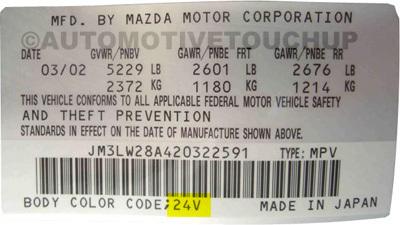 Mazda6 - Index Fórum 479cbf89fd