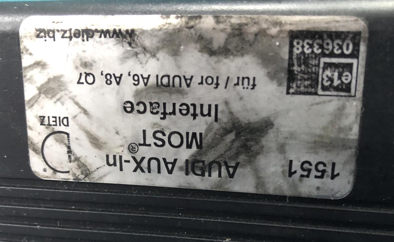 társkereső santa clarita ca
