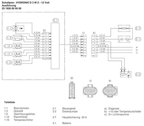 wiring diagram for 3 way switch and dimmer  wiring  get