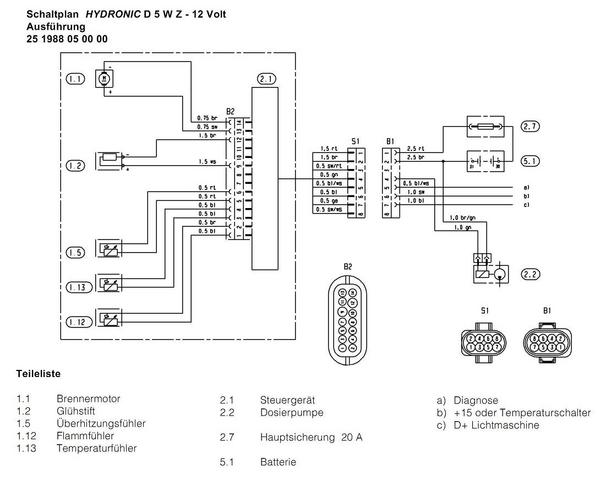 BIG_0007146292 eberspacher d5 wiring diagram smart car diagrams \u2022 wiring diagrams eberspacher d5wz wiring diagram at soozxer.org