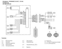 fender bronco wiring diagram  fender  free engine image