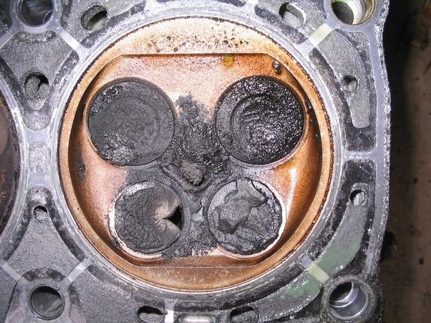 autovsmotor