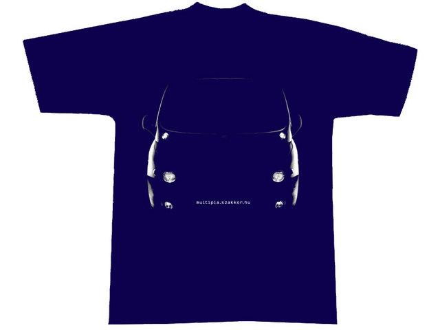 Fiat Multipla tapasztalatok - Index Fórum 551a50c08f