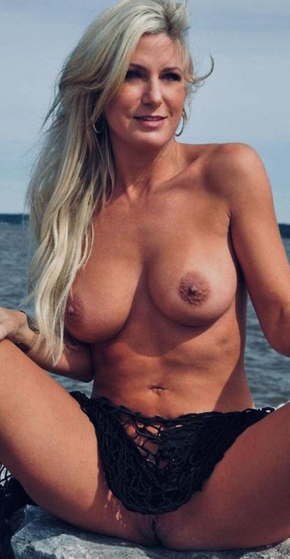 Érett anyák pornóképei