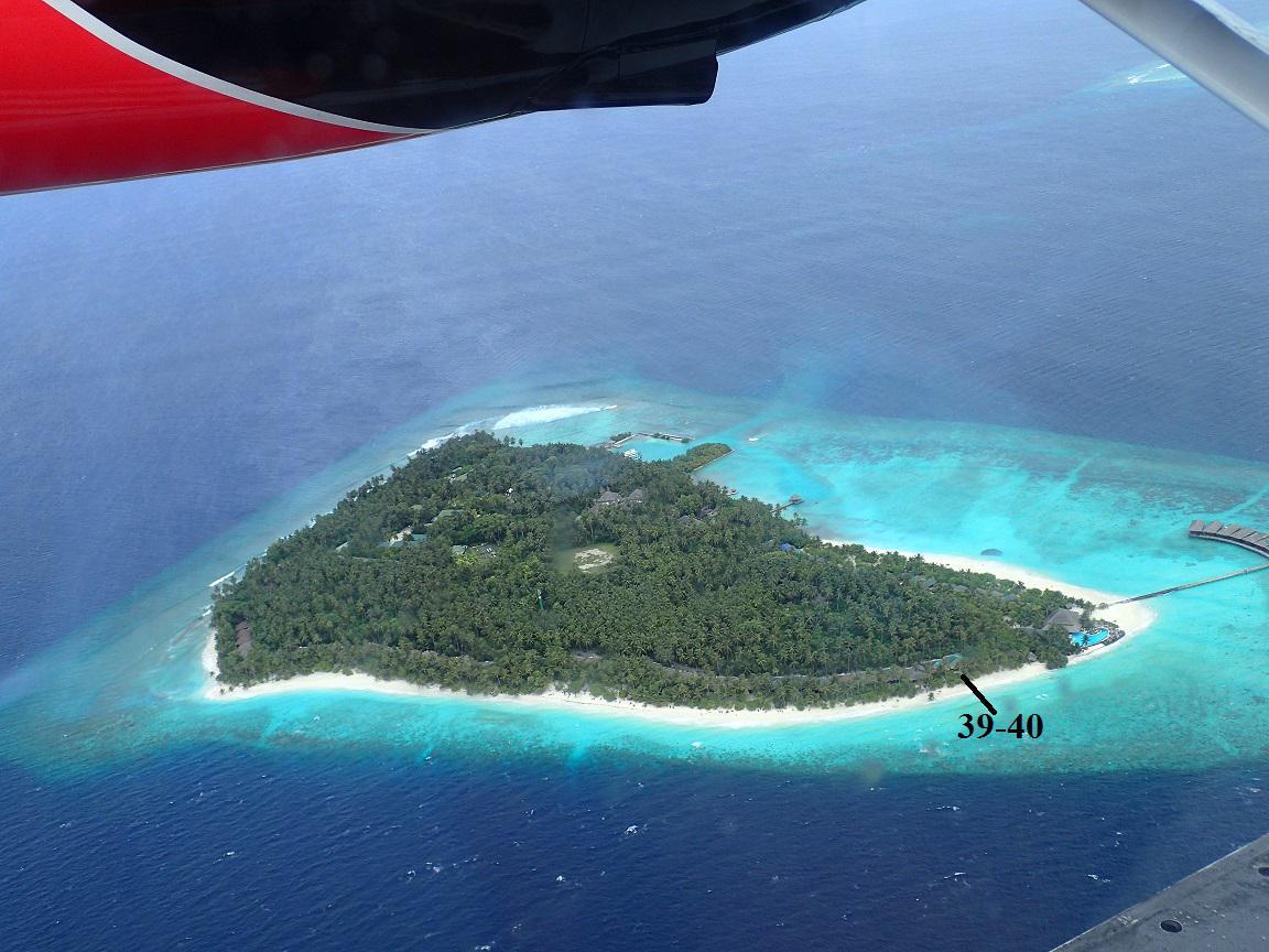 Maldív-szigetek - Index Fórum 1ba013e815