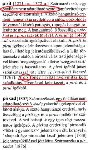 T. G. Hodgkinson, H. Van Den Bergh - Művelt Társalgók Könyve PDF