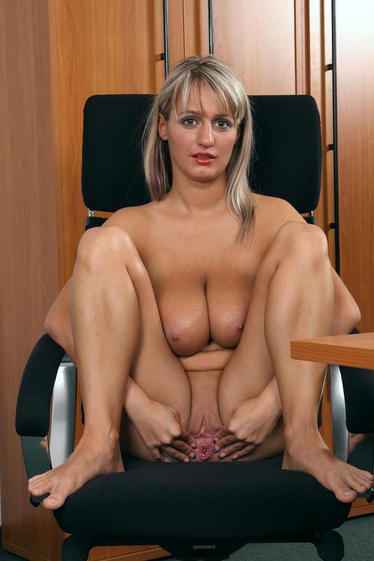 Big Tits Forums 84