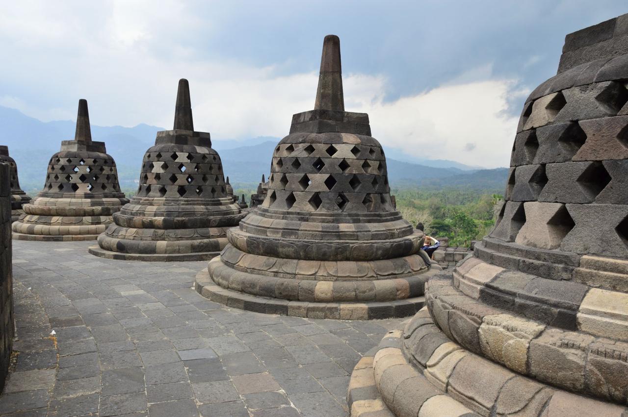 e58b82667ebc Bali - Index Fórum