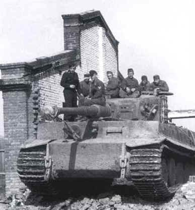 tankok világa prémium találat