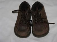 91eb202a5d 3.23-as új! Mothercare márkájú Peppa Pig-es sportcipő,BH:14 cm,most kapta a  lányomAngliából,de kicsi lett rá,ára:1650 ft