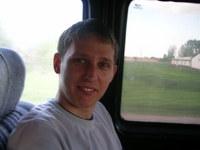 Fruska Gora 2005