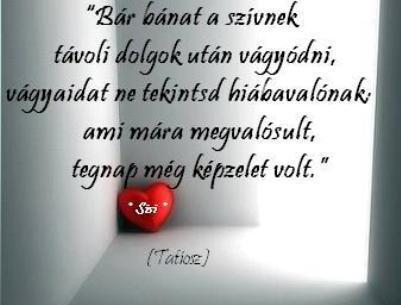 búcsú munkatársaktól idézetek Bánat a szivnek   szisszy83 Blogja   2010 02 20 13:30
