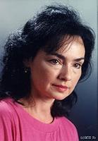 Gina 1