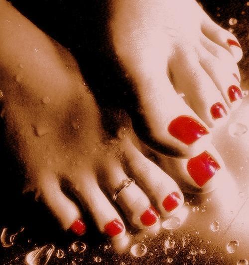 érett nő lábak kép meztelen nők nagy punci