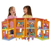 5221cec04f http://www.fisher-price.com/fp.aspx?st=8642&e=demo&pid=46748&pcat=Dora_Dollhouse