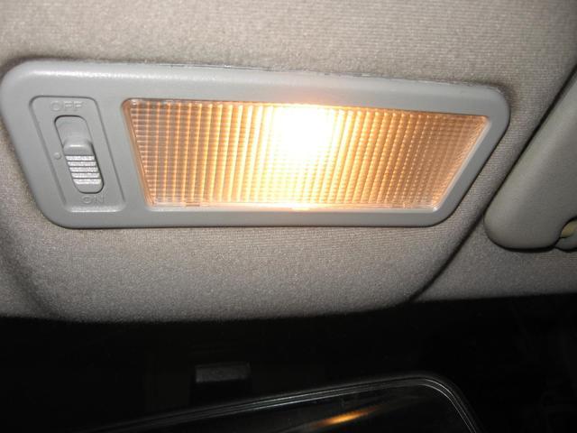 Opel - Index Fórum 900c8fa1c8