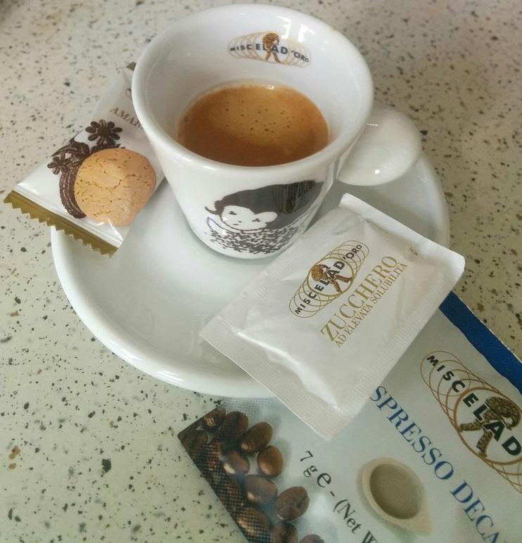 Mokka Kávés Laci Blog Mokkakávé kotyogós kávéfőző