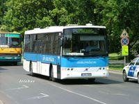 JYL-895