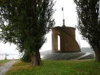 Türr-emlékmű (Foto: Mijo)