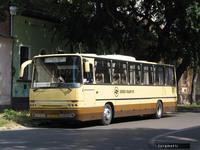 HPS-221