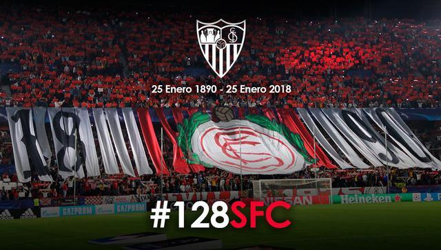 Sevilla f c index f rum for Roque mesa transfermarkt