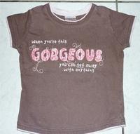 8866736abf Eladók kislányom kinőtt ruhái, 92-98-as méretek. Jó állapotúak, néhány csak  párszor volt rajta. Megtekinthető itt: Eladó Kislány Ruhák Az emilem  publikus, ...