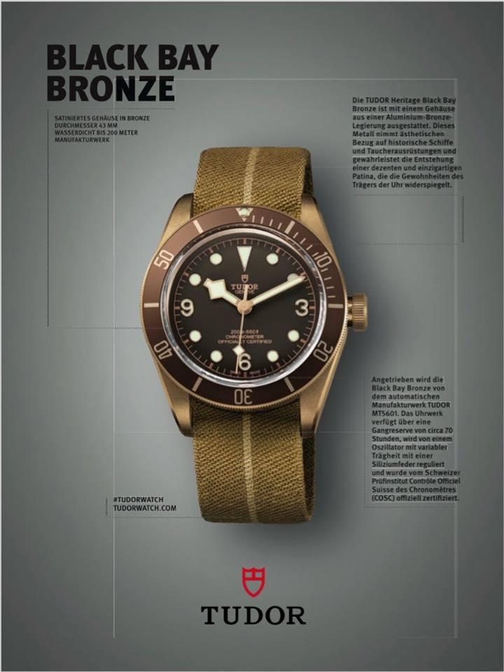 Svájci órák - Index Fórum bdb87d4b95