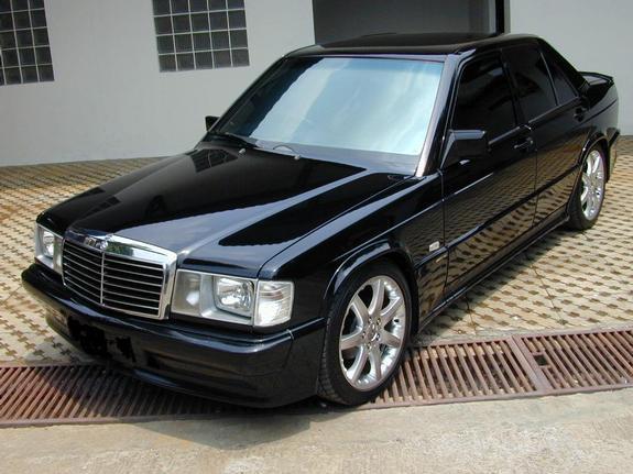 Mercedes-Benz Cars - Index Fórum 6b18235c51