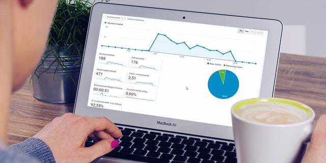 Mennyibe kerül egy társkereső weboldal készítése