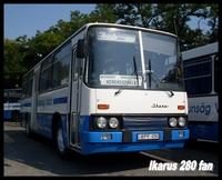 BPF-090