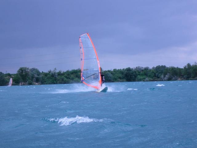 aa82424b66 Windsurfing - Index Fórum