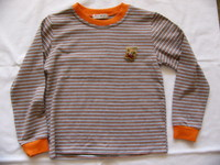 f26450bef0 Cherokee póló, 3-4 év, eleje 41 cm, ujj: 32 cm. Ár: 400 ft.