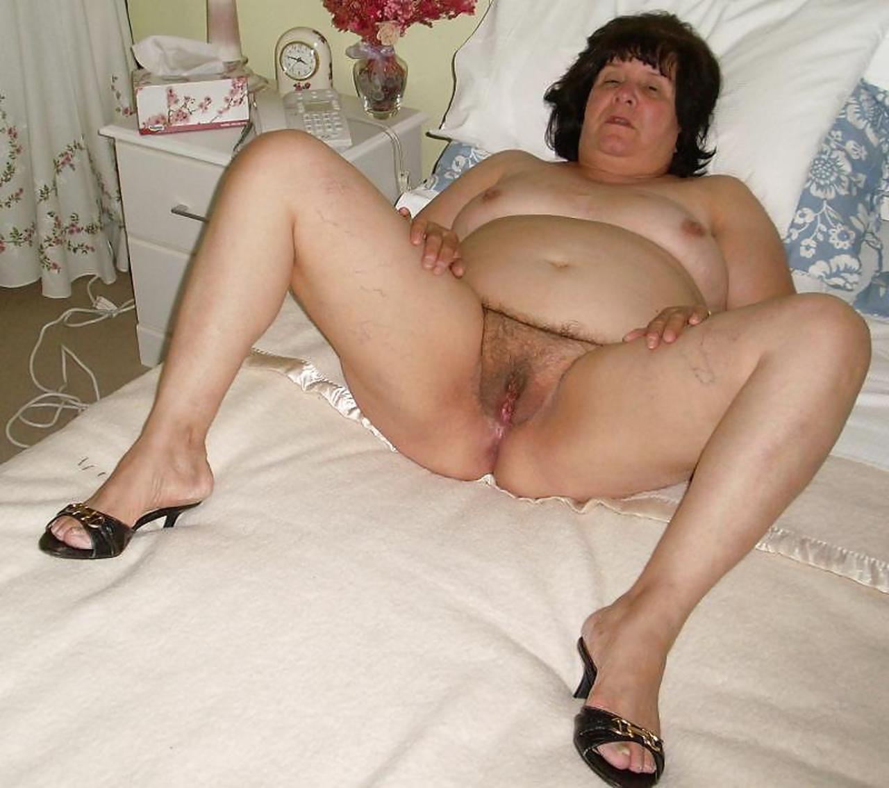 Nadine velazquez nude flight
