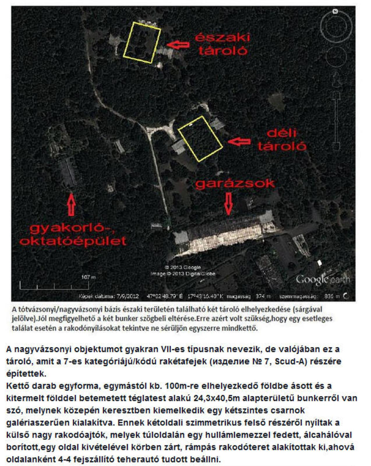 da06a5037316 A Magyar Honvédség megsemmisült - Index Fórum