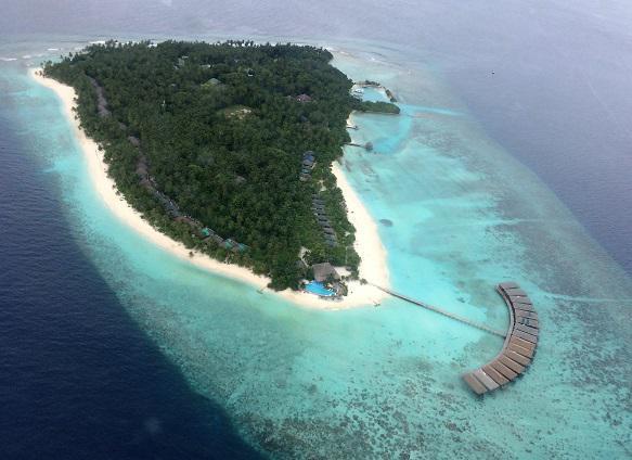 város cape korall víz csatlakoztatása Ki Katy Perry társkereső wdw