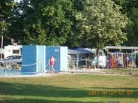 4ca35e534e néhány kép a Bogácsi fürdőről kedvcsinálónak