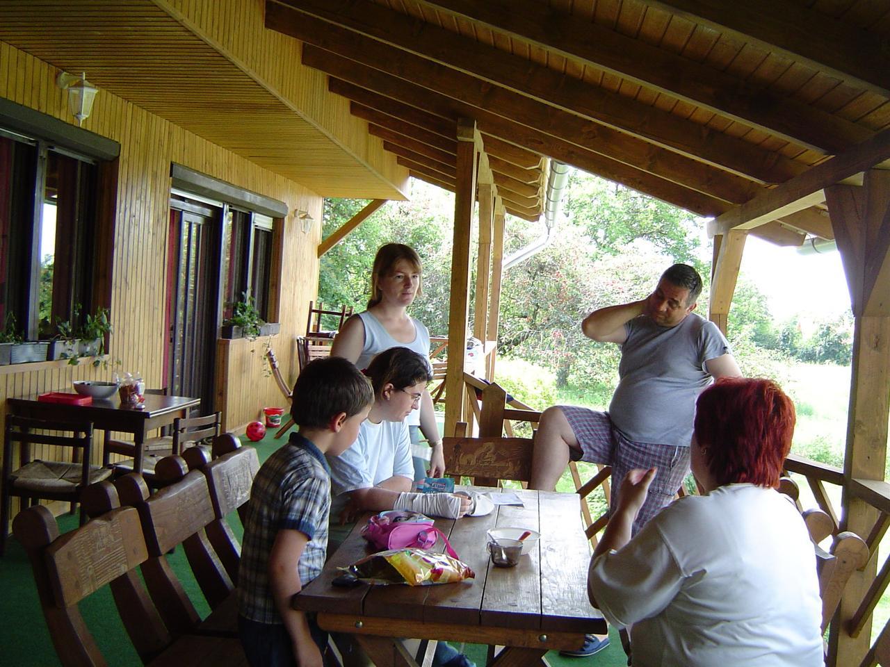 csatlakoztasson alkalmazásokat házasokhoz Ingyenes társkereső szolgáltatás portland oregon