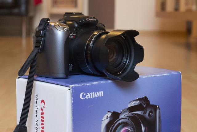 177132a0c22e Elado kamera, fenykepezogep - Index Fórum