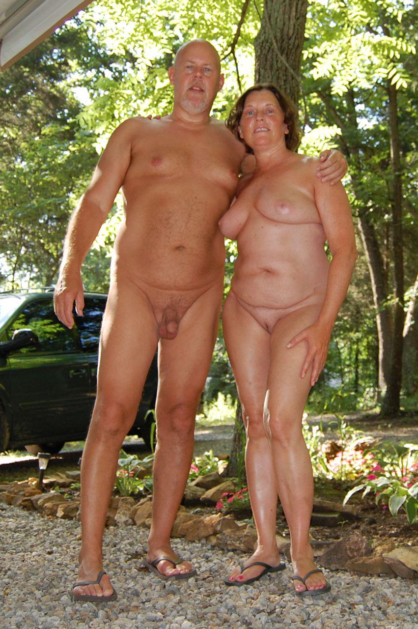 Big milky boobs desi nude