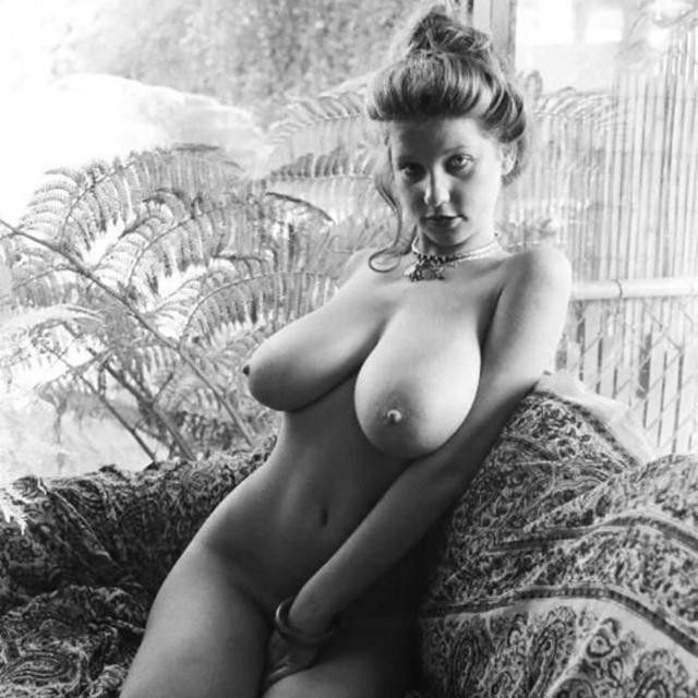 pornó forró lány