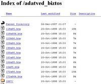 asp.net társkereső oldal forráskódja