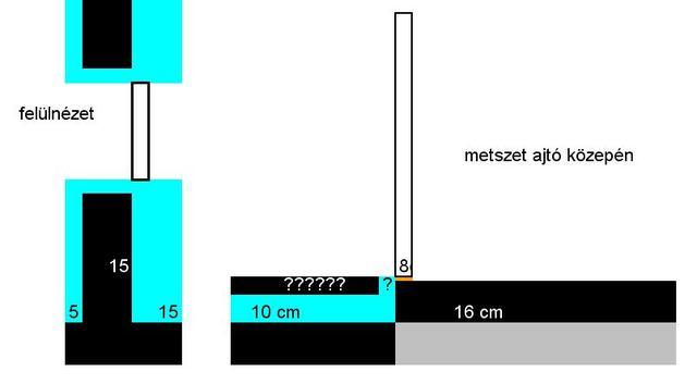 d4ed3cdb08 (HŐ)Szigetelések - Index Fórum