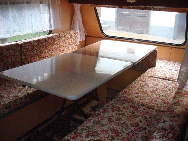 víz beakasztotta a lakókocsit online házasságkötés