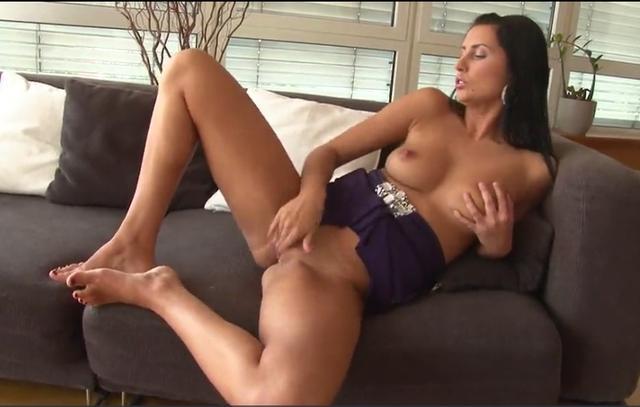 női masterbation orgazmus videó fekete nagy ciciket leszbikusok